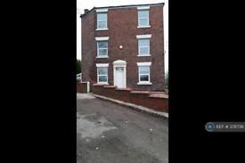 6 bedroom house in Oldham Road, Rochdale, OL11 (6 bed)