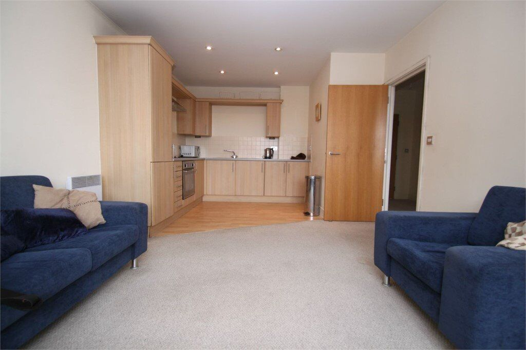 MODERN FRESH AND VIBRANT 2 BED FLAT IN EST DRAYTON FOR ONLY £1075 PER MONTH !!!!