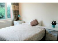 4 bedroom house in Ellison Street, Sheffield, S3 (4 bed) (#1006237)