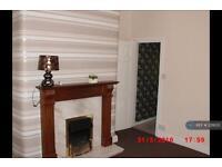 2 bedroom house in Parkwood Street, Keighley, BD21 (2 bed)