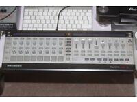 Novation Remote Zero SL Intelligent MIDI controller