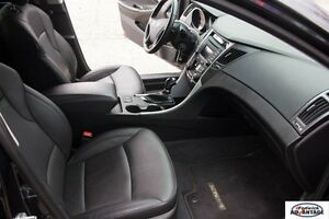 2014 Hyundai Sonata Special Edition - Accident Free - One Owner Sarnia Sarnia Area image 16