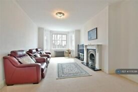 2 bedroom flat in Vernon Court, London, NW2 (2 bed) (#1176396)