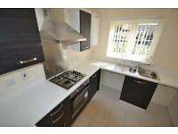 2 bedroom house in Parc-Y-Duffryn, ,