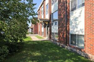 80-92 PINE GLEN RD - UTILITIES INCL.-RENT NOW GET 1ST MTH FREE!!