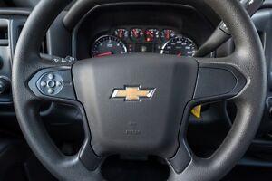2014 Chevrolet Silverado 1500 4 PNEUS D'HIVER INCLUS* West Island Greater Montréal image 6