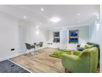 SPACIOUS BRAND NEW 1 BED FLAT IN E1. 15 MINS WALK TO LIVERPOOL ST. 5 MINS WALK TO ALDGATE EAST ST
