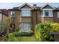 4 bedroom house in Malden Hill Gardens, New Malden, KT3 (4 bed)