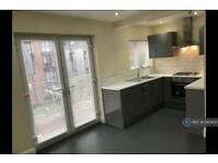 4 bedroom house in Kelso Gardens, Leeds, LS2 (4 bed)
