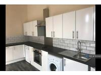 5 bedroom flat in Holland Street, Glasgow, G2 (5 bed)