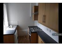 2 bedroom house in City Road, Sheffields, S2 (2 bed)