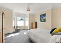 1 bedroom in Nottingham Road, Melton Mowbray, LE13 (#1165863)