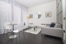 ** •LUXURY MANHATTAN STYLE APARTMENT ** •DESIGNER FURNISHINGS ** •24 HOUR CONCIERGE **