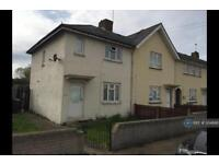 3 bedroom house in Thistle Road, Gravesend Kent, DA12 (3 bed)