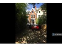 1 bedroom flat in Anerley Road, London, SE20 (1 bed)