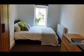 1 bedroom in Kings Road, Birminghan, B23