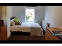 1 bedroom in Kings Road, Birminghan, B23