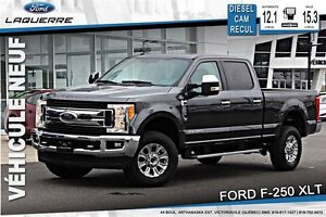 2017 Ford F-250 XLT*193$/SEMAINE*