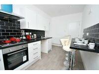 ***NO DEPOSIT REQUIRED! 4 Bedroom house share Scarlett Street, Burnley. NEWLY REFURBISHED!***
