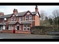 3 bedroom house in Derby Road, Belper, DE56 (3 bed)
