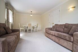 MODERN 2 BEDROOM APARTMENT AVAILABLE NOW!!!