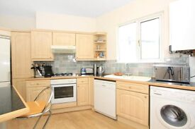 ** massive 3 BED to rent in BALHAM - av 29/11 - 525 p/w**