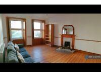 2 bedroom flat in Annfield, Edinburgh, EH6 (2 bed) (#1241799)