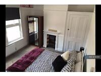 1 bedroom in Elm Lodge Avenue, Reading, RG30
