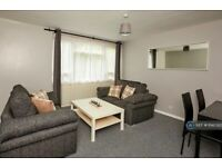 3 bedroom flat in Corrie House, Coventry, CV1 (3 bed) (#1042362)