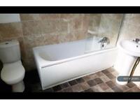 1 bedroom in Kennedy Road, Salford, M5