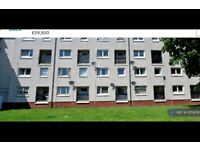 3 bedroom flat in Stormyland Way, Barrhead , G78 (3 bed) (#1215809)