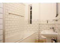 A spacious, well-presented 1 bedroom flat in a popular Clapham North development, newly refurbished