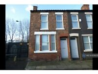1 bedroom in Claude Road, Liverpool, L6 (#1076575)