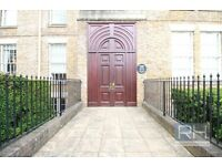 !!! GREAT THREE BEDROOM APARTMENT IN PRINCESS PARK MANOR AVAILABLE NOW !!!