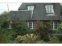 3 bedroom house in Highter Eype Road, Near Bridport, DT6 (3 bed)