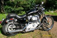 2003 Harley-Davidson Sportster 100 Year Anniversary *$5000 FIRM*
