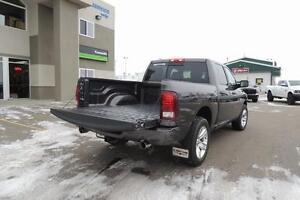 2014 Ram 1500 Sport Edmonton Edmonton Area image 8