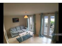 1 bedroom in Sparnock Grove, Truro, TR1