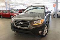 2011 Hyundai Santa Fe GL V6 4D Utility AWD at