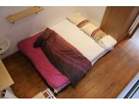 Large Room. AVAILABLE NOW. CLOSE TO ALL SHOPS, TRANSPORT, AMENITIES. IDEAL FOR SINGLE OR COUPLE N1