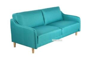 Sofa Bed Futon Starts From 159