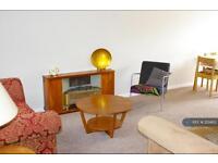2 bedroom house in Sadler Walk, Oxford, OX1 (2 bed)