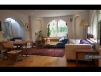 1 bedroom in Hemingford Road, London, N1