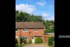 2 bedroom house in Ladies Grove, St. Albans, AL3 (2 bed) (#1208489)