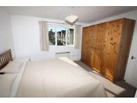 2 bedroom flat in Langbourne Place, Docklands E14