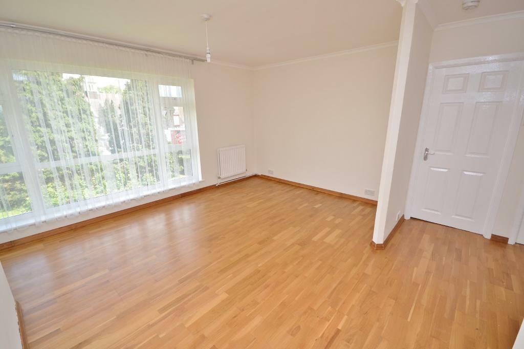 2 bedroom flat in Alston Court, St Albans Road, High Barnet, EN5 | in  Barnet, London | Gumtree