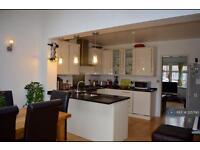 2 bedroom house in Seaton Gardens, Ruislip, HA4 (2 bed)