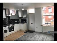 1 bedroom flat in Bayswater Mount, Leeds, LS8 (1 bed)