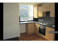 2 bedroom flat in Carr House Road, Halifax, HX3 (2 bed)