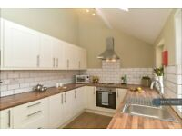 1 bedroom in Tarvin Road, Boughton, Chester, CH3 (#915123)